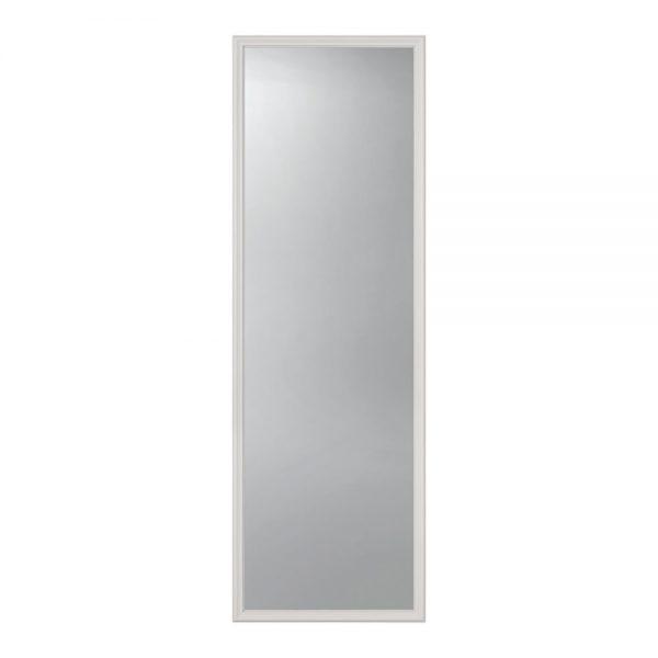 Door Lites - Clear