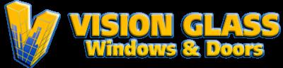 Vision Glass Inc