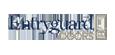 logo-brands-entryguard