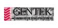 logo-brands-gentek