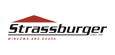 logo-brands-strassburger