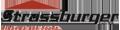 logo-strassburger