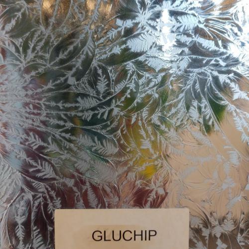 Gluchip