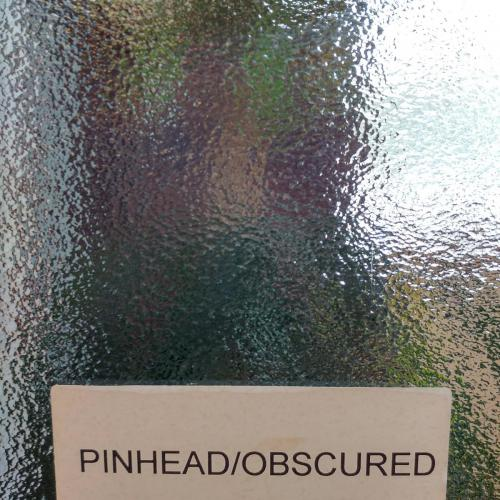Pinhead-Obscured
